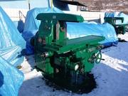 Продам фрезерные станки 6М83,  6Р82Ш,  Ф1-250,  6Т12-1,  Ф2-250 Владивосто