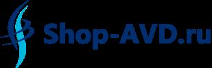 Shop-AVD - оборудование для автомоек и АВД