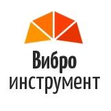 Интернет магазин виброоборудования